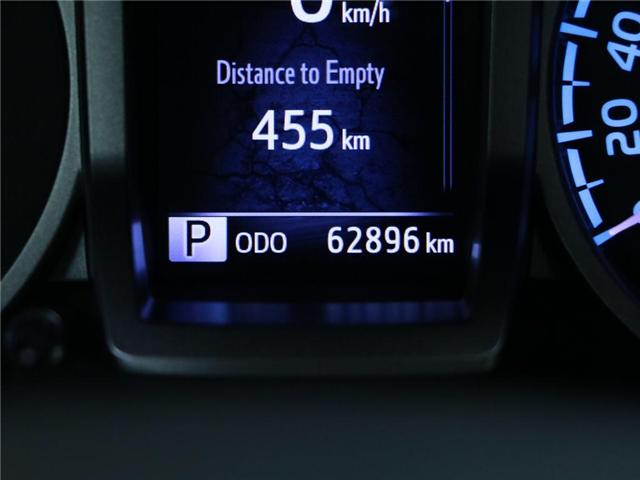 2016 Toyota Tacoma Limited V6 (Stk: 195083) in Kitchener - Image 28 of 28
