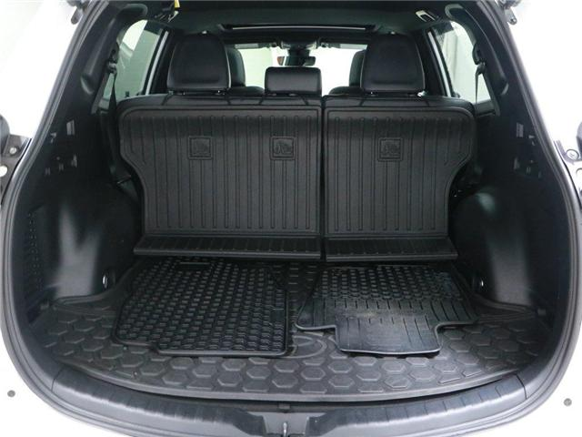 2017 Toyota RAV4 SE (Stk: 195086) in Kitchener - Image 20 of 30
