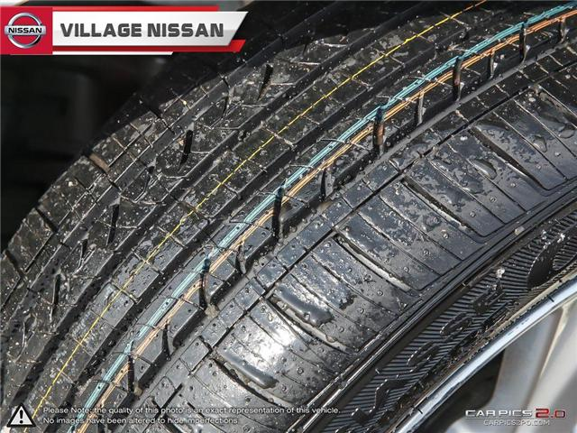 2014 Nissan Altima 2.5 SL (Stk: 80101A) in Unionville - Image 7 of 26