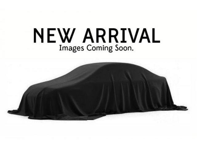 2010 Volkswagen Golf GTI 5-Door (Stk: V0316A) in Ajax - Image 1 of 1