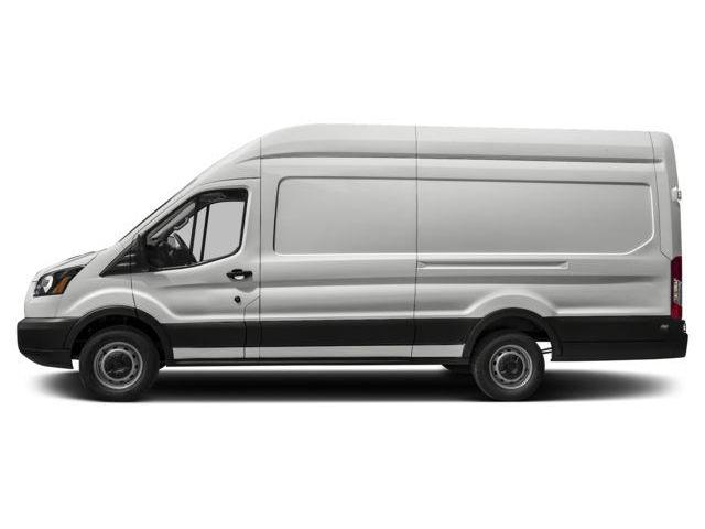 2019 Ford Transit-350 Base (Stk: 196462) in Vancouver - Image 2 of 9
