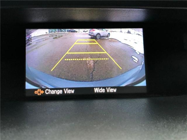 2015 Honda CR-V LX (Stk: 2073P) in Richmond Hill - Image 9 of 17