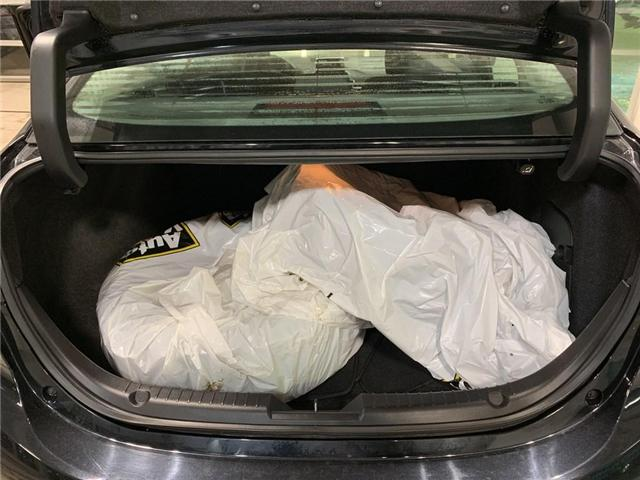 2016 Mazda Mazda3 GX (Stk: M847) in Ottawa - Image 7 of 19