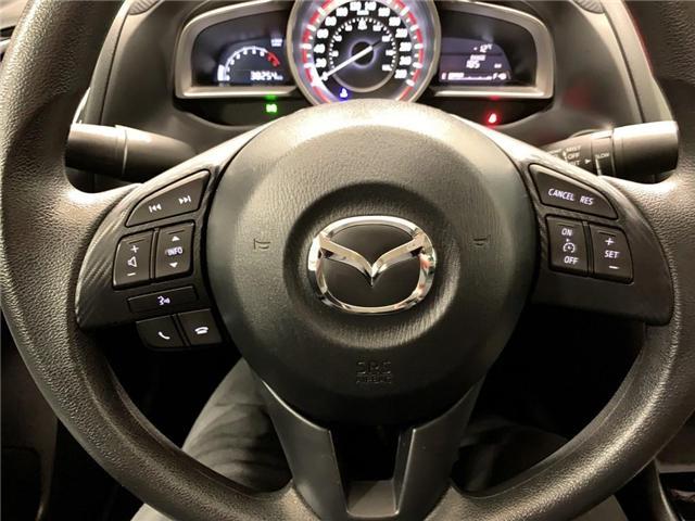 2016 Mazda Mazda3 GX (Stk: M847) in Ottawa - Image 12 of 19