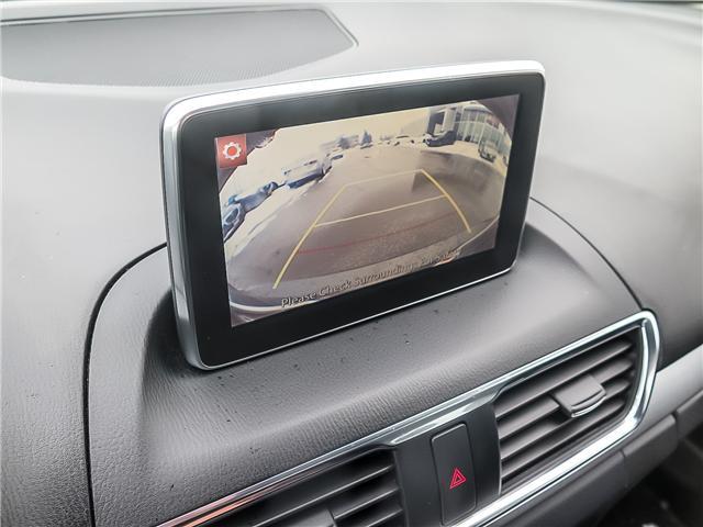 2015 Mazda Mazda3  (Stk: L2305) in Waterloo - Image 21 of 22