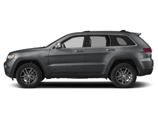 2018 Jeep Grand Cherokee Limited (Stk: 1C4RJF) in Fort Macleod - Image 2 of 9