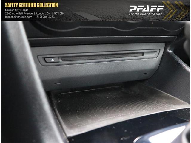 2015 Mazda Mazda3 GS (Stk: MA1618) in London - Image 16 of 20