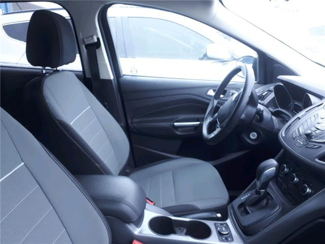 2015 Ford Escape SE (Stk: FUA70364) in Sarnia - Image 2 of 2