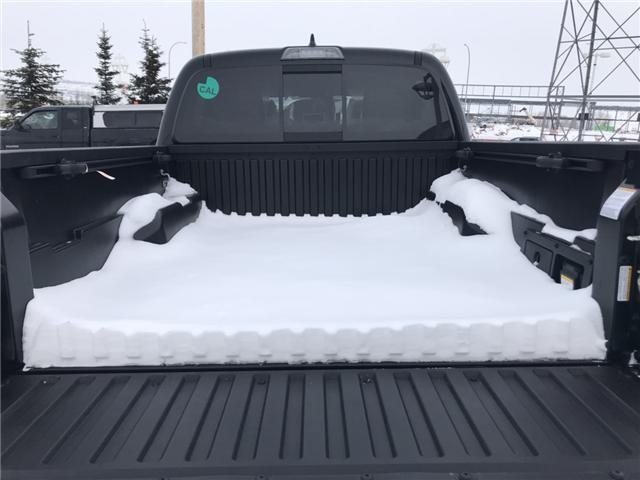 2019 Toyota Tacoma TRD Off Road (Stk: 190147) in Cochrane - Image 18 of 22