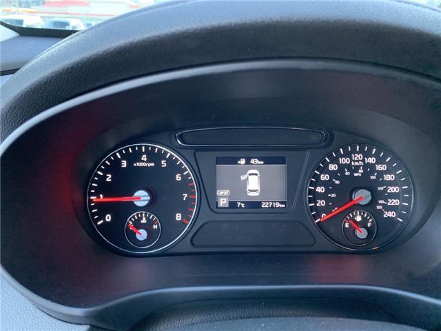 2019 Kia Sorento 2.4L EX (Stk: H19-0032P) in Chilliwack - Image 7 of 12