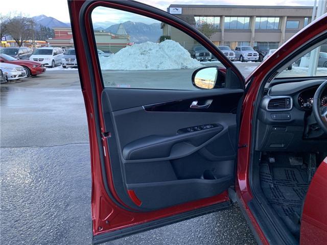 2019 Kia Sorento 2.4L EX (Stk: H19-0032P) in Chilliwack - Image 8 of 12