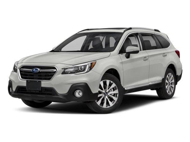 2018 Subaru Outback  (Stk: O18215R) in Oakville - Image 1 of 1