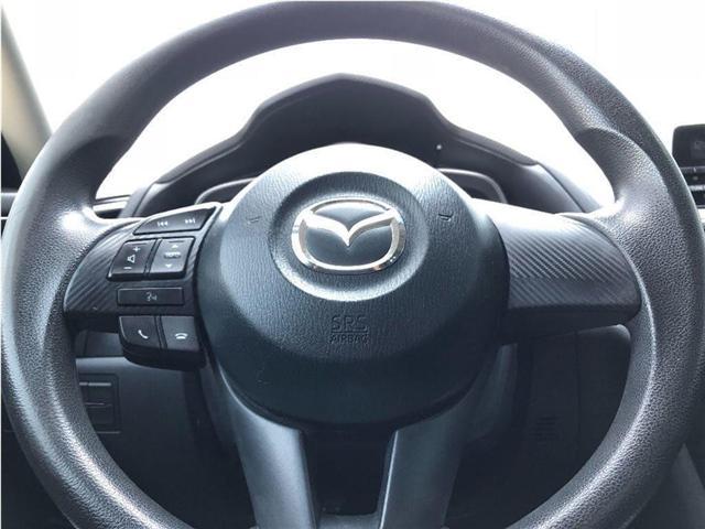 2015 Mazda Mazda3 GX (Stk: P1671) in Toronto - Image 13 of 20