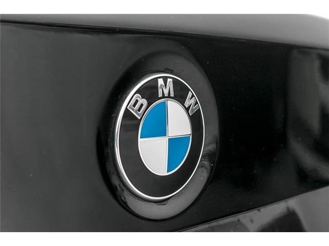 2016 BMW 320i xDrive (Stk: U5269) in Mississauga - Image 20 of 20