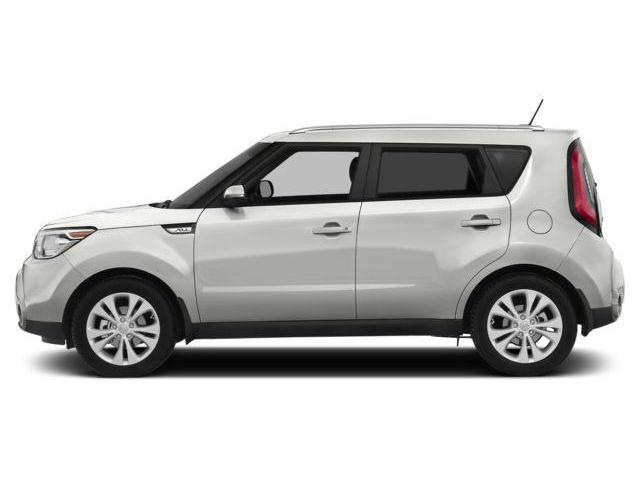2014 Kia Soul SX (Stk: 6423P) in Scarborough - Image 2 of 9