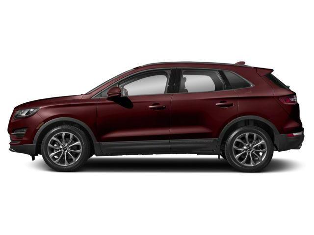 2019 Lincoln MKC Reserve (Stk: 19MC0832) in Unionville - Image 2 of 9