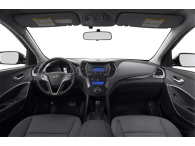 2013 Hyundai Santa Fe Sport 2.4 Premium (Stk: 023280) in Truro - Image 2 of 10