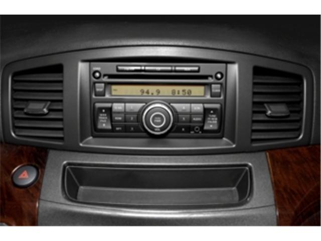 2012 Nissan Quest 3.5 SV (Stk: 050589) in Truro - Image 2 of 8