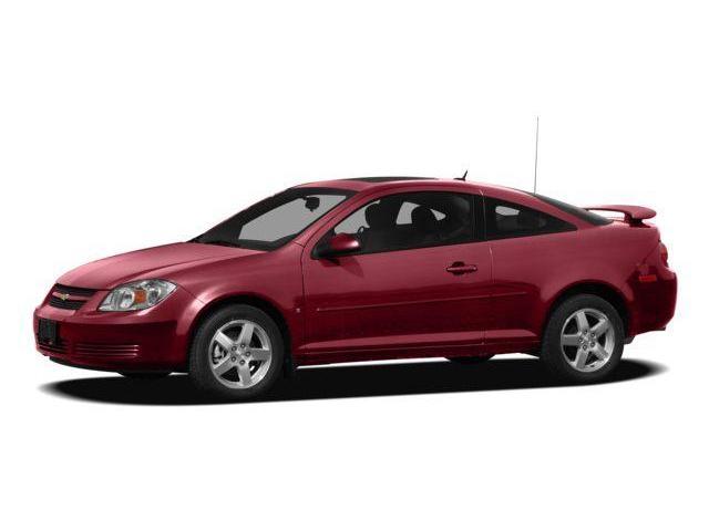 2010 Chevrolet Cobalt LT (Stk: H2362A) in Saskatoon - Image 1 of 1