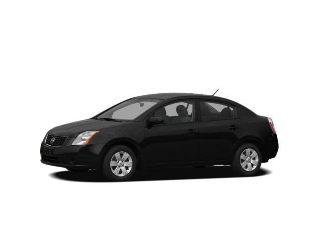 2009 Nissan Sentra  (Stk: 19068A) in Clarington - Image 2 of 2
