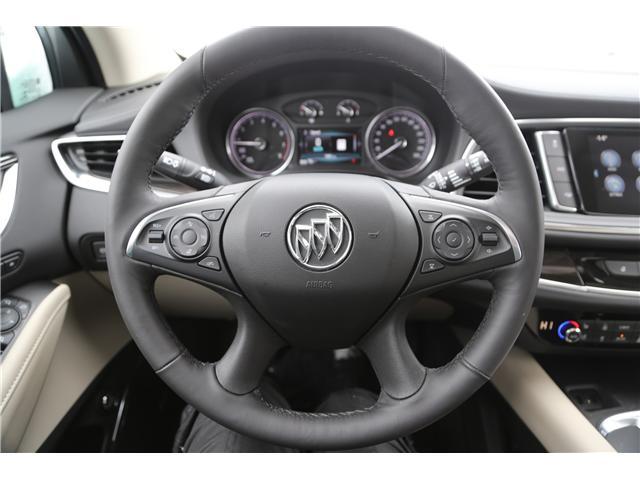 2018 Buick Enclave Premium (Stk: 169202) in Medicine Hat - Image 10 of 36