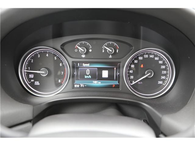 2018 Buick Enclave Premium (Stk: 169202) in Medicine Hat - Image 11 of 36
