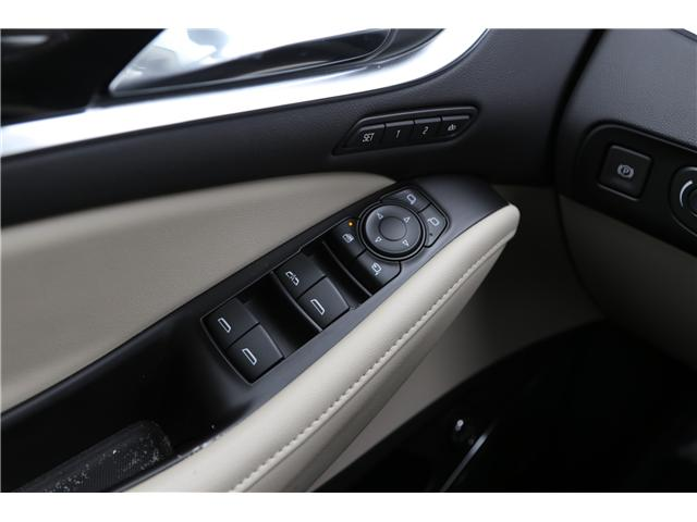 2018 Buick Enclave Premium (Stk: 169202) in Medicine Hat - Image 12 of 36