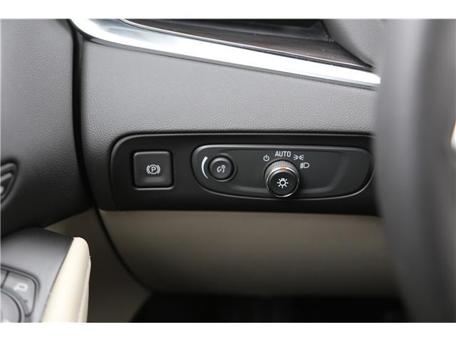 2018 Buick Enclave Premium (Stk: 169202) in Medicine Hat - Image 13 of 36