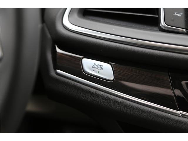 2018 Buick Enclave Premium (Stk: 169202) in Medicine Hat - Image 14 of 36