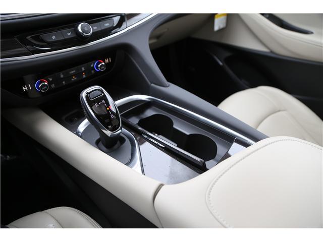 2018 Buick Enclave Premium (Stk: 169202) in Medicine Hat - Image 16 of 36