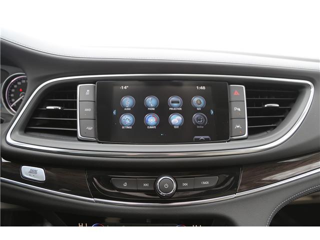 2018 Buick Enclave Premium (Stk: 169202) in Medicine Hat - Image 18 of 36