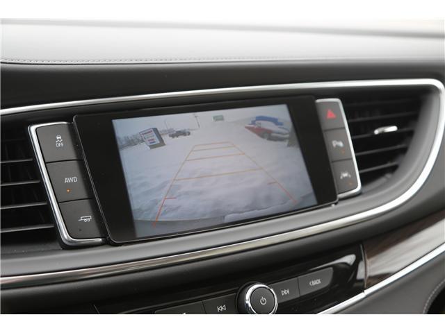 2018 Buick Enclave Premium (Stk: 169202) in Medicine Hat - Image 19 of 36