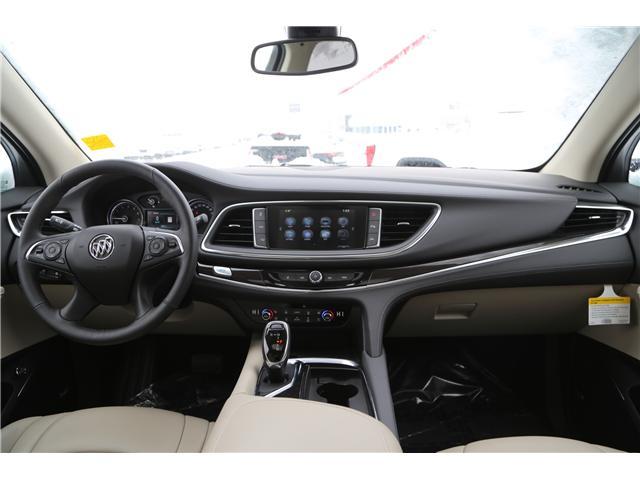 2018 Buick Enclave Premium (Stk: 169202) in Medicine Hat - Image 2 of 36