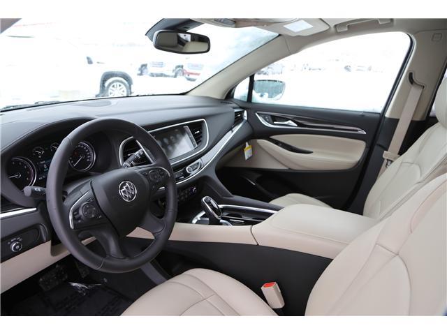 2018 Buick Enclave Premium (Stk: 169202) in Medicine Hat - Image 25 of 36