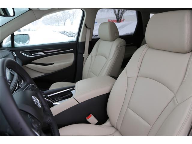 2018 Buick Enclave Premium (Stk: 169202) in Medicine Hat - Image 26 of 36