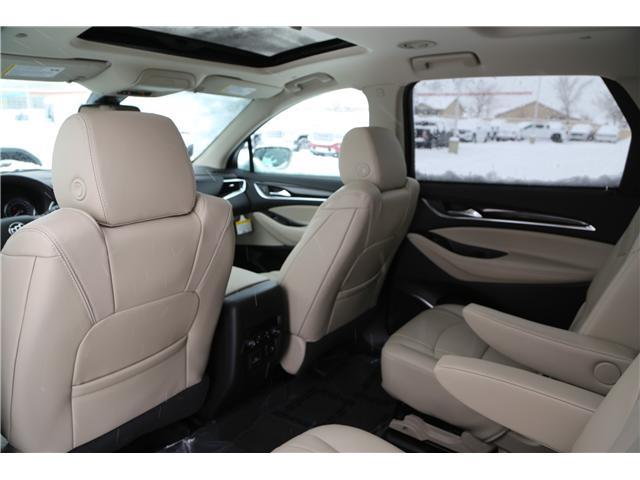 2018 Buick Enclave Premium (Stk: 169202) in Medicine Hat - Image 27 of 36