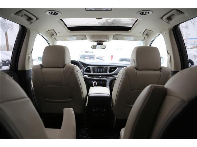 2018 Buick Enclave Premium (Stk: 169202) in Medicine Hat - Image 30 of 36