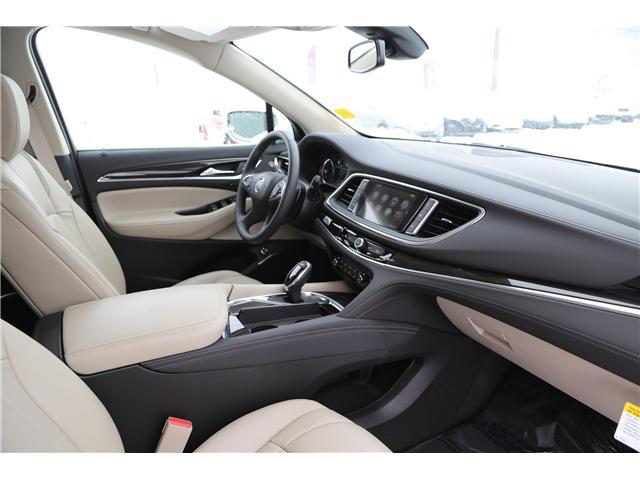 2018 Buick Enclave Premium (Stk: 169202) in Medicine Hat - Image 35 of 36