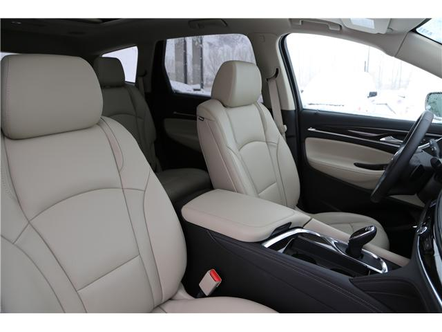 2018 Buick Enclave Premium (Stk: 169202) in Medicine Hat - Image 36 of 36