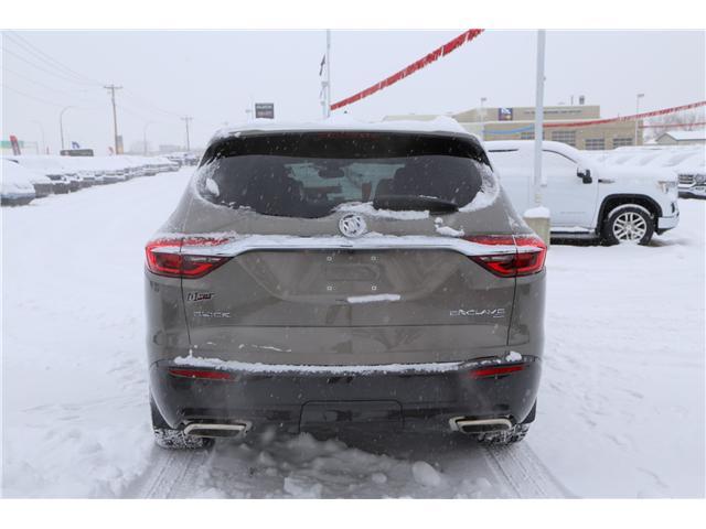 2018 Buick Enclave Premium (Stk: 169202) in Medicine Hat - Image 7 of 36