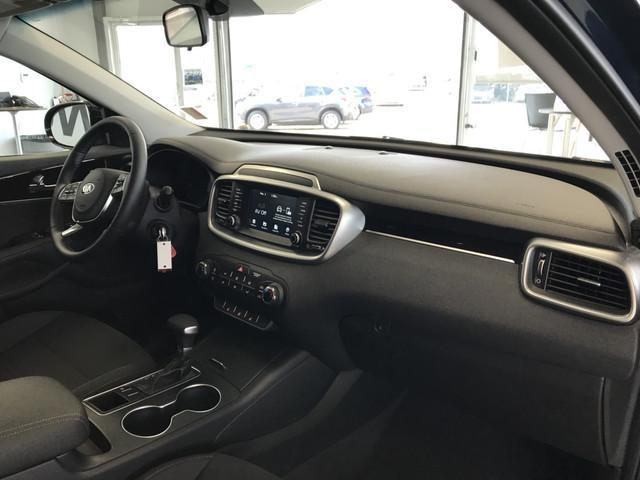 2019 Kia Sorento 2.4L LX (Stk: 20924) in Edmonton - Image 9 of 19