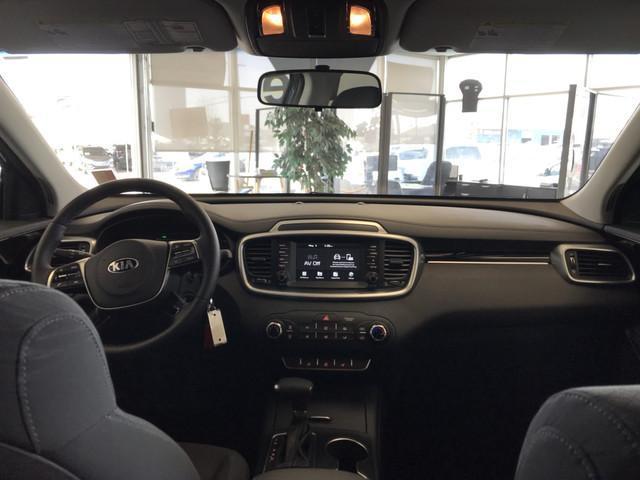 2019 Kia Sorento 2.4L LX (Stk: 20924) in Edmonton - Image 11 of 19