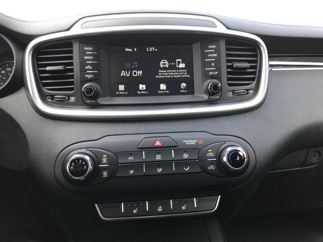 2019 Kia Sorento 2.4L LX (Stk: 20924) in Edmonton - Image 14 of 19