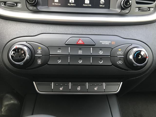 2019 Kia Sorento 2.4L LX (Stk: 20924) in Edmonton - Image 15 of 19