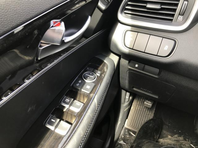 2019 Kia Sorento 2.4L LX (Stk: 20924) in Edmonton - Image 19 of 19