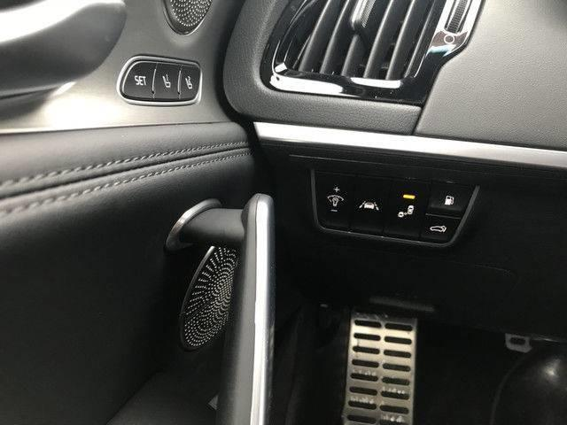 2018 Kia Stinger GT Limited (Stk: 20980) in Edmonton - Image 17 of 17