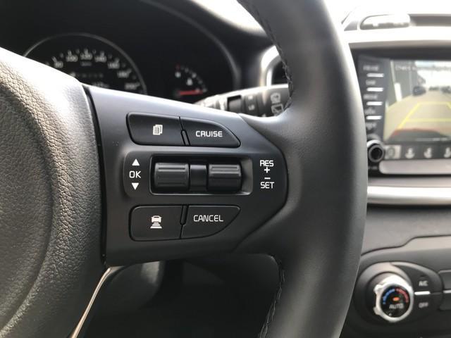 2018 Kia Sorento 3.3L SXL (Stk: 21084) in Edmonton - Image 19 of 22