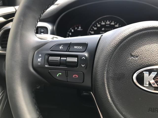 2018 Kia Sorento 3.3L SXL (Stk: 21084) in Edmonton - Image 20 of 22