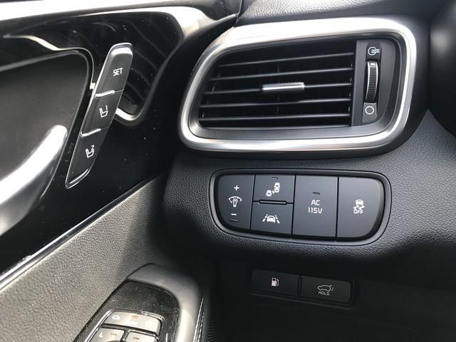 2018 Kia Sorento 3.3L SXL (Stk: 21084) in Edmonton - Image 21 of 22