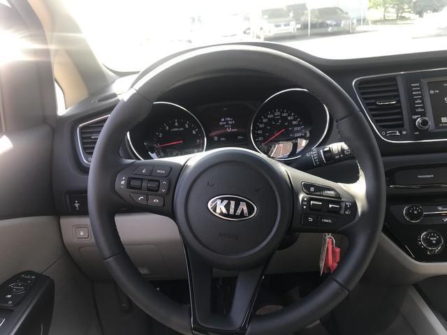 2019 Kia Sedona LX (Stk: 21109) in Edmonton - Image 12 of 19